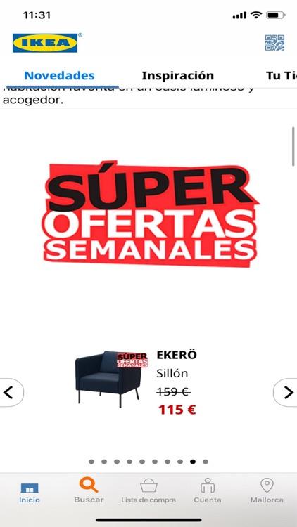 IKEA Inspire screenshot-7