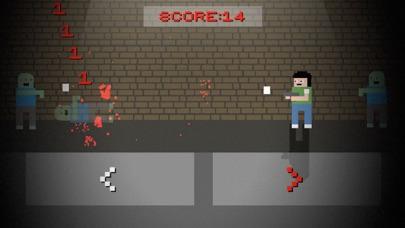 Machine Gun Boy screenshot 5
