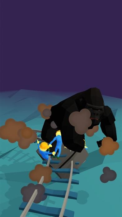 Dolly Adventure screenshot 3