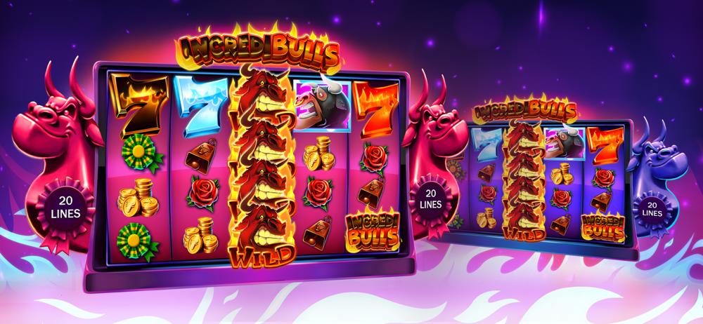gsn casino free token spin Casino