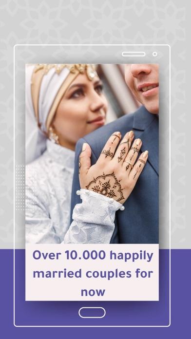 AlKhattaba - Muslim Marriage للكمبيوتر - تحميل برنامج