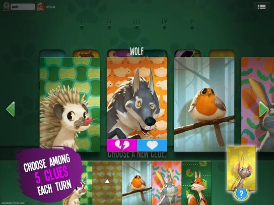 Similo: The Card Game screenshot 15