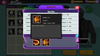 Nen Jumper free Gems hack