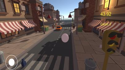 Ball Cleaner screenshot 3