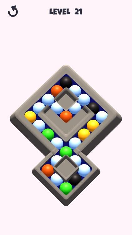 Turn Match 3D screenshot-9