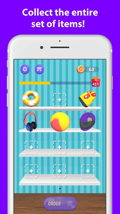 А4 Аквапринт челлендж screenshot-6