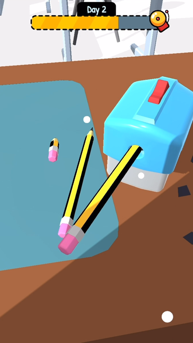 Download Teacher Simulator for Android