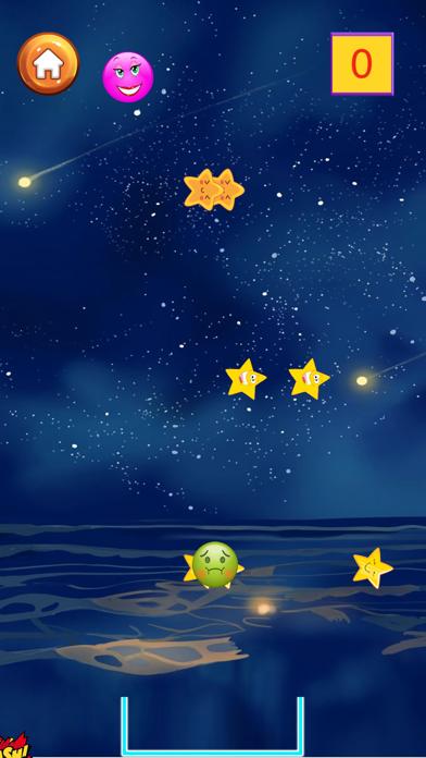 F-EmojiStar screenshot 6
