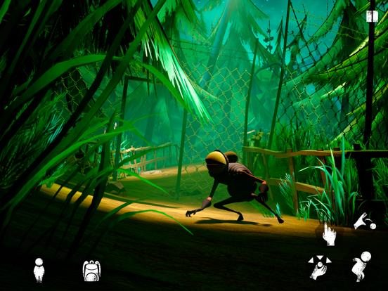 Hello Guest Game screenshot 7