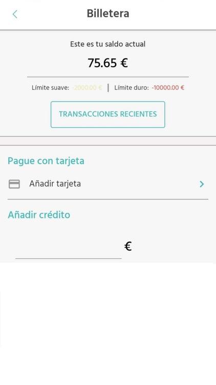 Ángeles de ángelGO screenshot-6