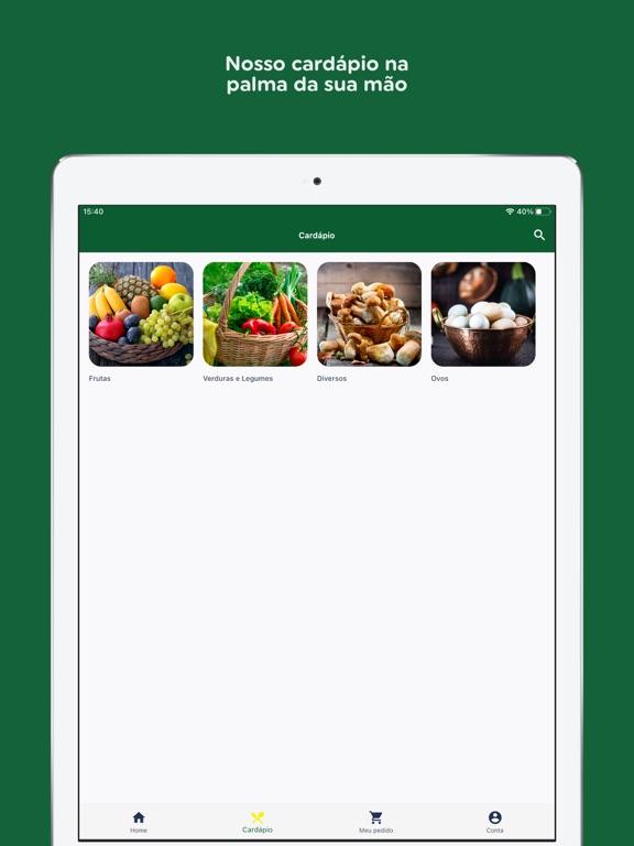 La Frutaria screenshot 8