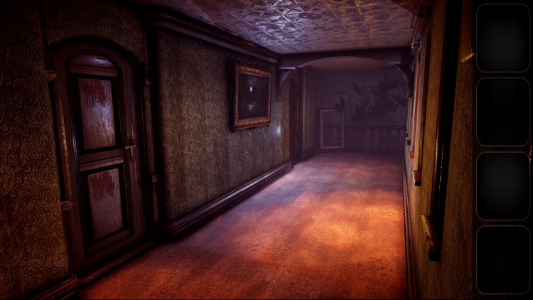 Escape the House of Hell screenshot-3