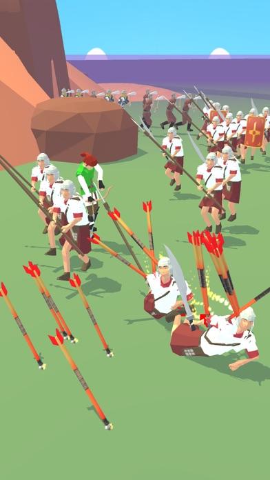 Tower Archer screenshot 8