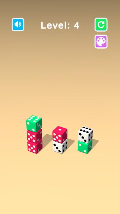 カラーソートパズル : Color Sort Puzzle紹介画像2