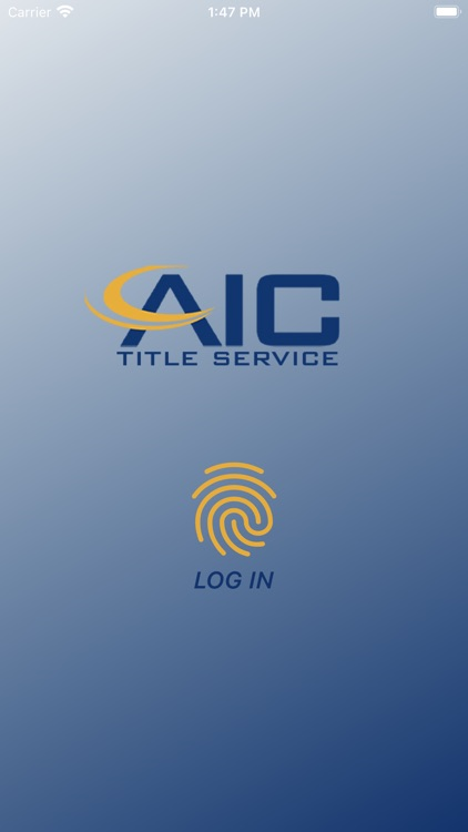 AIC Closing Room screenshot-4