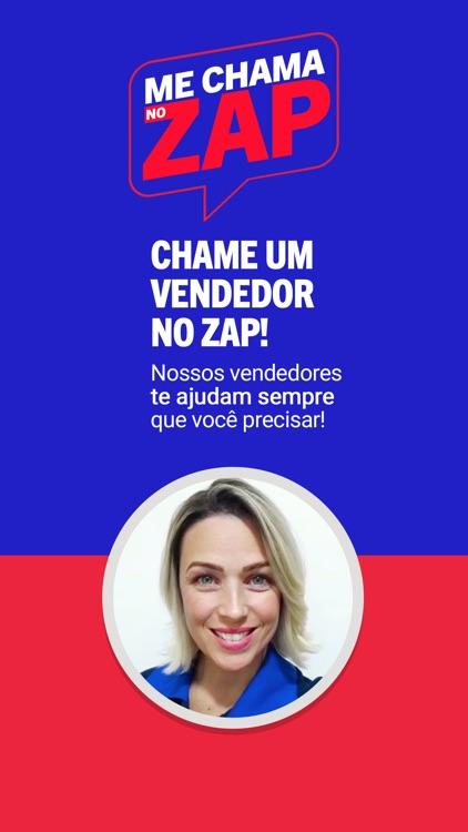 Casas Bahia - Comprar Online