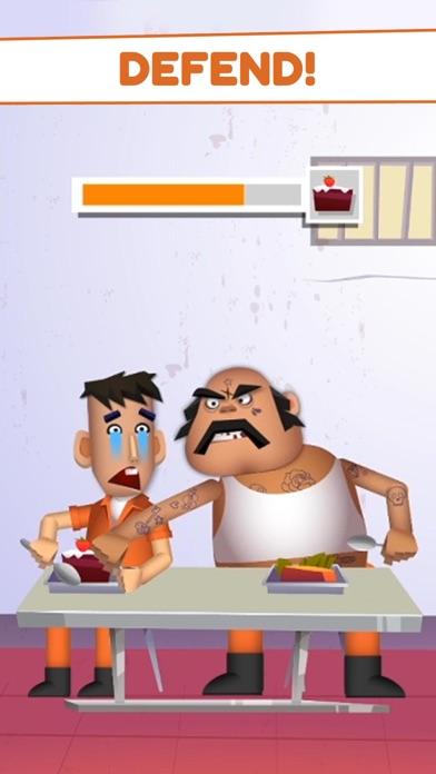 Prison Escape!! screenshot 4