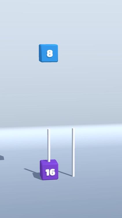 Merge Cube 3D screenshot-3