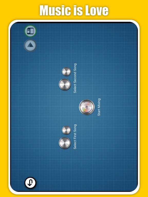 Virtual Piano + screenshot