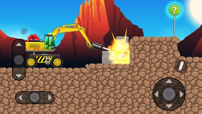 City Construction 3 Simulator紹介画像2