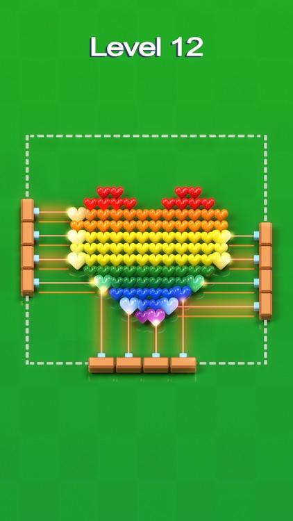 Laser Slasher screenshot-3