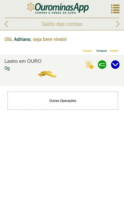 OurominasApp