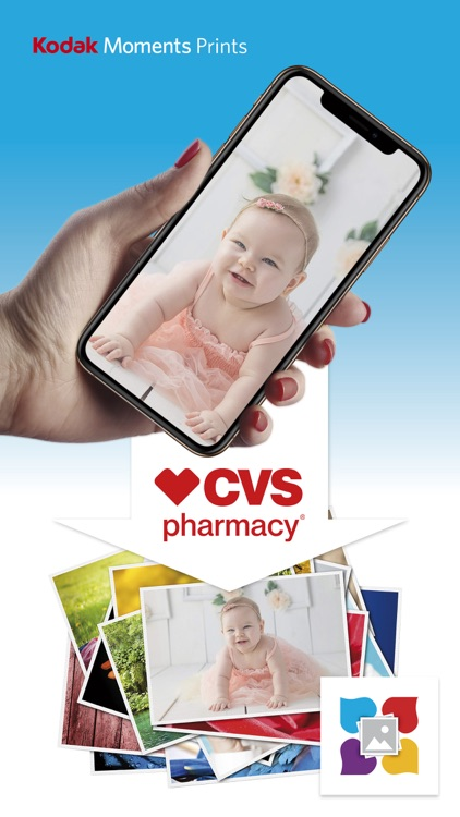 Photo Prints Now: CVS Photo screenshot-4