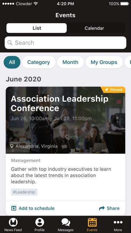 ATA Connect screenshot-3