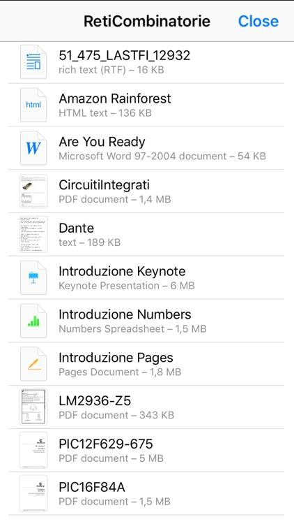 docViewer screenshot-3