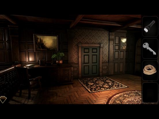 A Simple Mistake: Escape Room screenshot 7