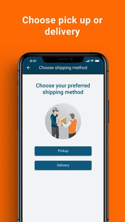 MedAdvisor Medications Manager screenshot-3