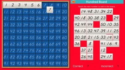 Montessori Math screenshot 4