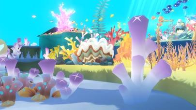 アビスリウムワールド: Tap Tap Fishのおすすめ画像10