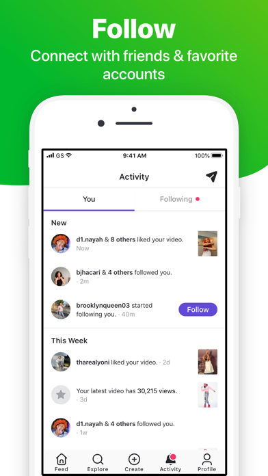 Dubsmash - Videos for everyone wiki review and how to guide