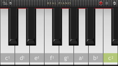 Real Piano™ Classicのおすすめ画像1