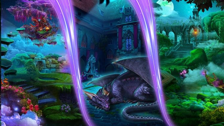 Dark Romance 11 - Remaster screenshot-4