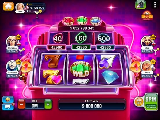 casino halifax ns Online