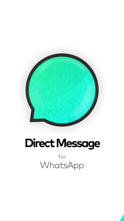Direct Message for WhatsApp