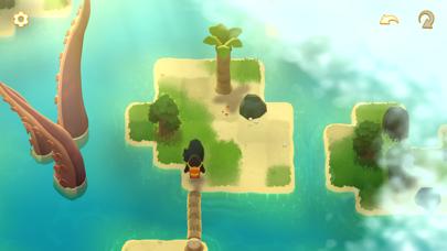 A Monster's Expedition screenshot 4
