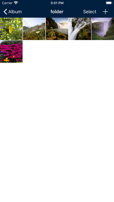 https://is4-ssl.mzstatic.com/image/thumb/PurpleSource124/v4/48/8d/6c/488d6cf7-72be-a1ed-ac24-bfe84815f94b/01f563ac-93fe-4c94-8cae-f14c96443609_IMG_0009.PNG/392x696bb.png