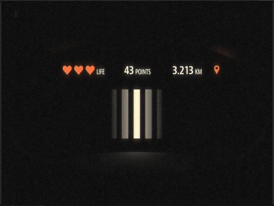 Blind Drive screenshot 12