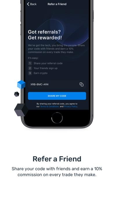 messages.download Bittrex software