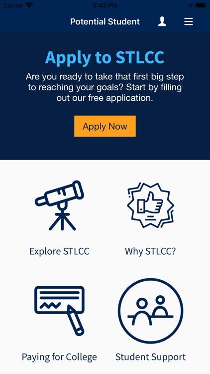 STLCC Mobile