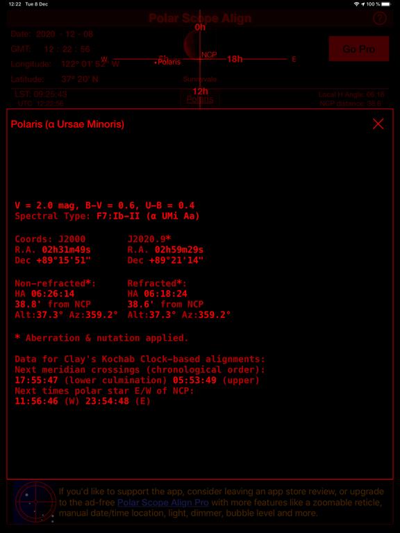 https://is4-ssl.mzstatic.com/image/thumb/PurpleSource124/v4/4a/ba/f0/4abaf052-3ed1-59b4-1b6a-3f33d8aaea46/ba4cdc6d-2fc5-47cb-a6c7-10af23c4081e_Simulator_Screen_Shot_-_iPad_Pro__U002812.9-inch_U0029__U00283rd_generation_U0029_-_2020-12-08_at_12.22.56.png/576x768bb.png