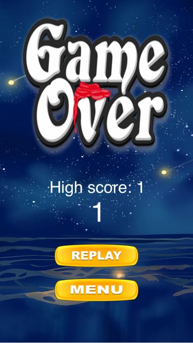 F-EmojiStar screenshot 5