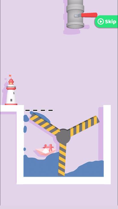 Rescue Boat! screenshot 5