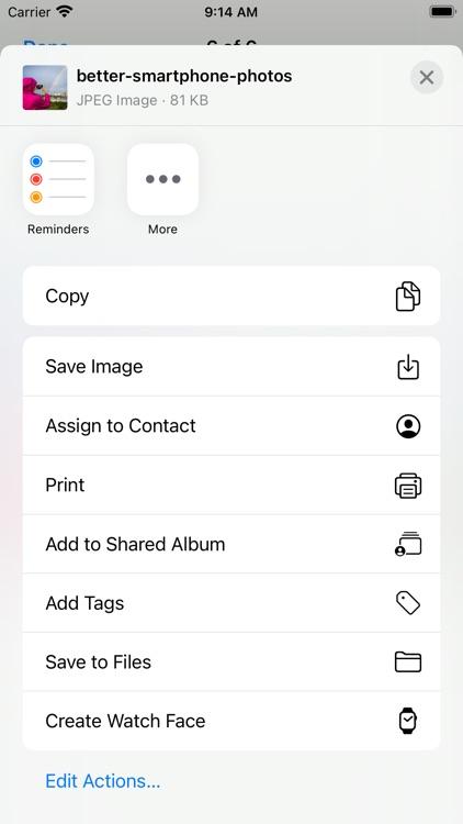 iTools 4 screenshot-3