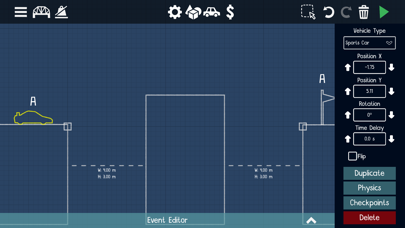 Poly Bridge 2 screenshot 6