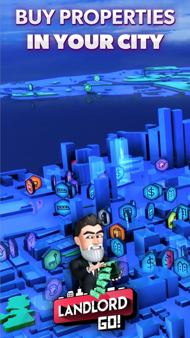 LANDLORD GO Real Estate Tycoon for windows pc