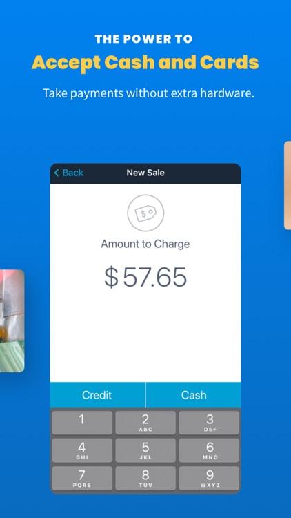 ShopKeep Pocket screenshot-5